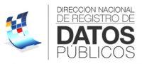 REGISTRO DE LA PROPIEDAD DEL CANTON PAUTE